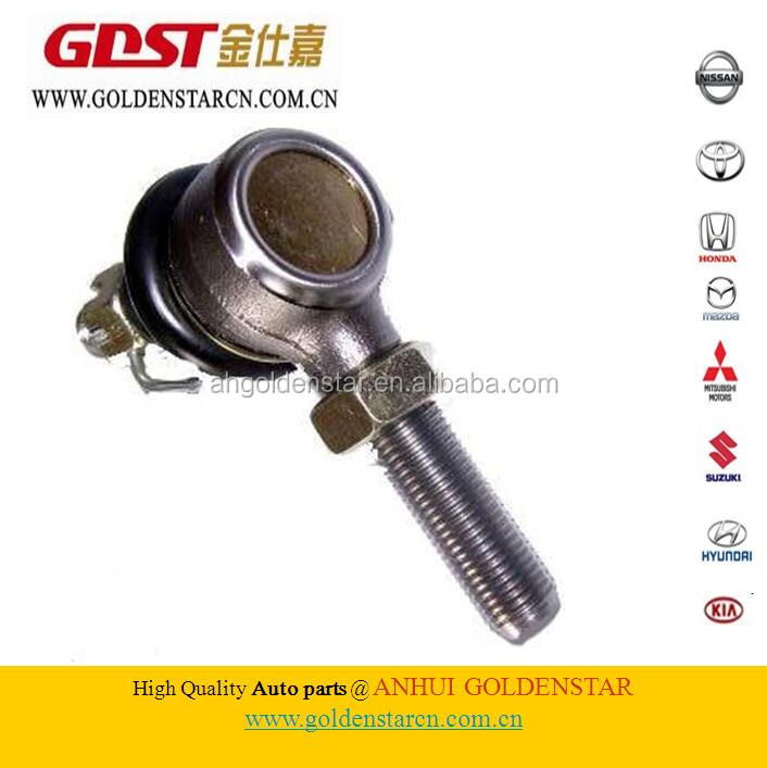 Tie Rod End for Suzuki Carry Every 48810-79000 SE-7451R