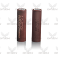 Alibaba best seller18650 li-ion battery manufacturer chocolate hg2 3000mah 22a battery