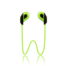 In Stock Sport Bluetooth Earphone,handfree call bluetooth running headphone for Smartphone