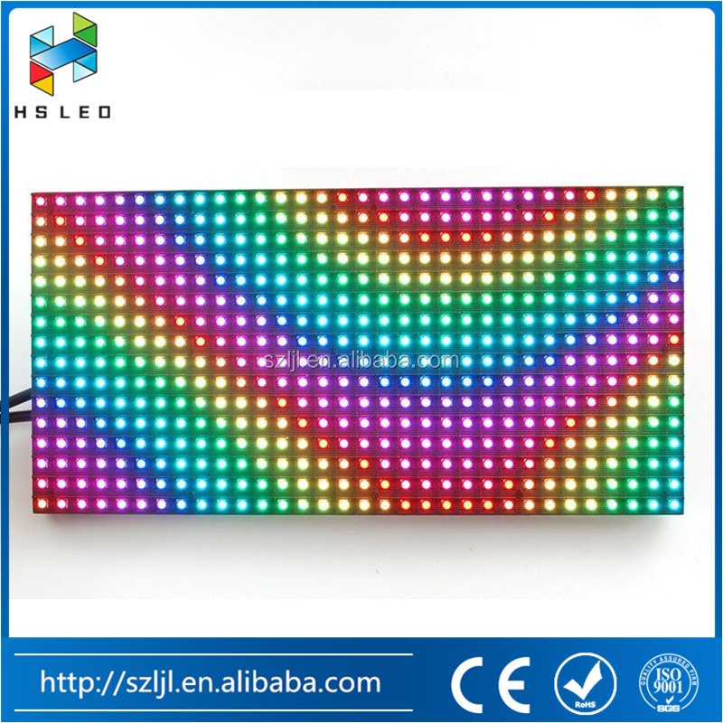 Super bright RGB HD <strong>video</strong> Outdoor/indoor P10 full color led display