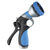 ADJUSTABLE PLASTIC REAR TRIGGER NOZZLE Garden&Home Usage,High Pressure washing car tools