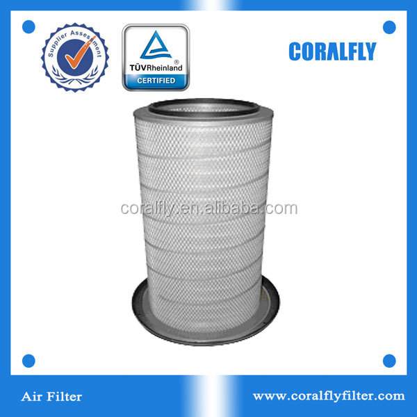 High quality for diesel engine air filter AF25593
