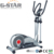 GS-8706H Indoor Magnetic Elliptical Bike Home Fitness Cross Trainer