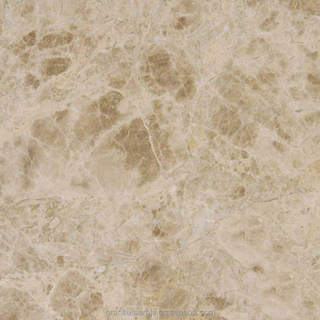 Emperador marble tile for marble floor and skirting with low price