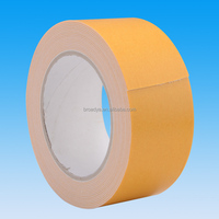 top quality double side adhesive foam pe protection tape