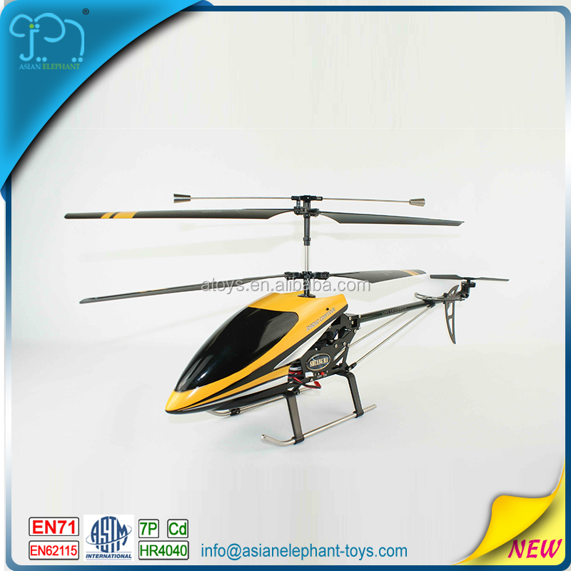 4 Channel 4-Axis Gyro Remote Control Helicopter Toys For Kids Durable King RC Helicopter For Boys Toy Helicopter With Price