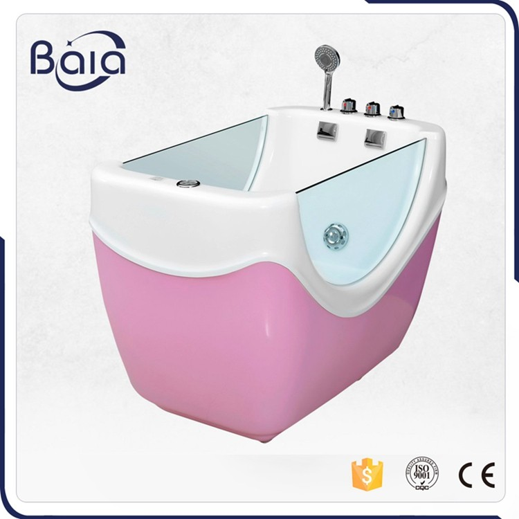 Water jet massage bath tub dog grooming bathtub buy dog for A bath and a biscuit grooming salon