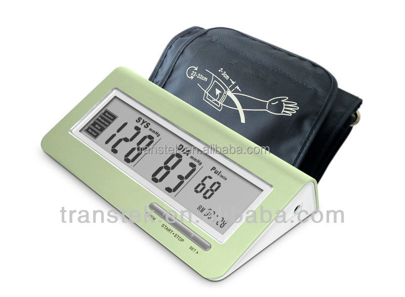 new arrival popular omron blood pressure monitor
