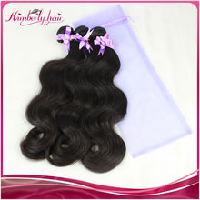Factory Price 7A Grade Alibaba Express Hair, Wholesale Hair Weave Distributors