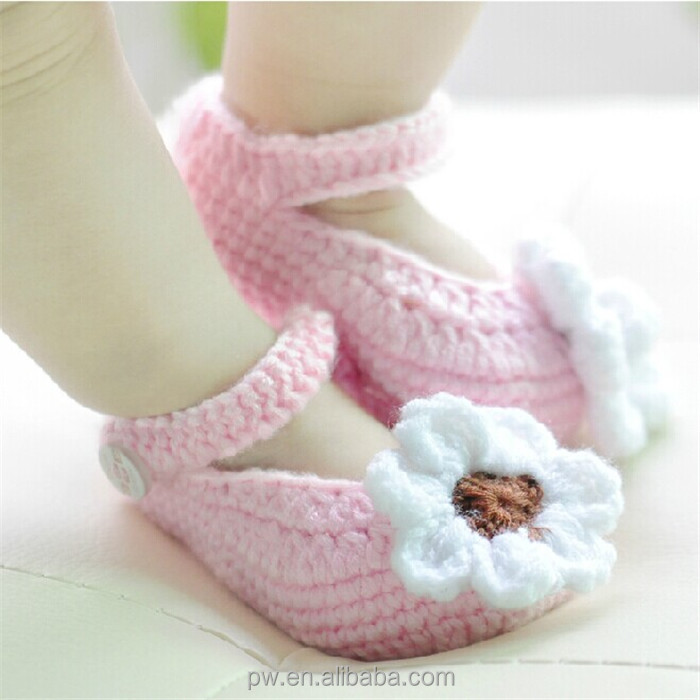 chinese cotton shoes