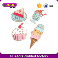 Factory direct wholesale custom lapel pins china,pins lapel