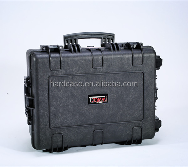 PC Material and Laptop case Type rubberized hard case