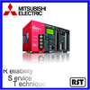 Made In Japan FX2N Mitsubishi Electric