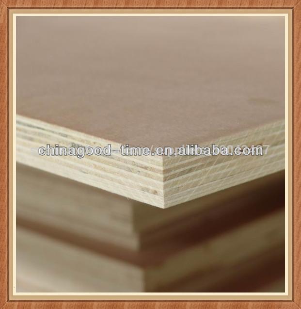 Barato de madera contrachapada precios de madera - Tableros de madera baratos ...