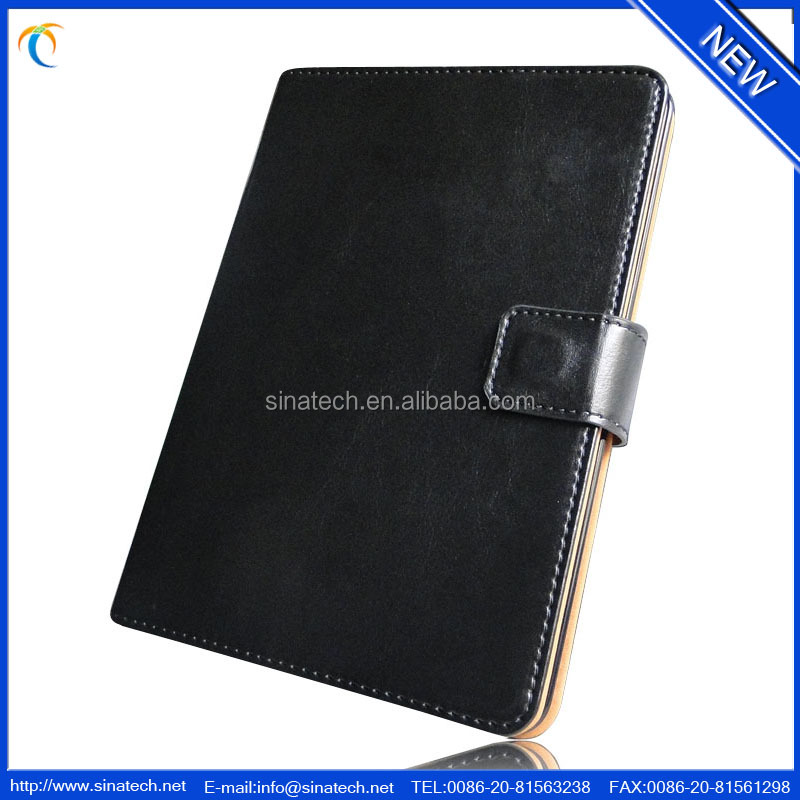Hot selling case for ipad mini with credit card holder