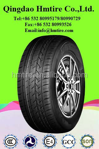 car tyres made in china winter tires 225/60r16 electric car tyres