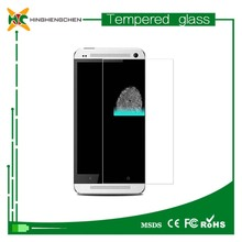 Protective film for window glass for HTC one Max supershieldz screen protector