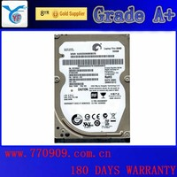 "Good sales 2.5"" 500g 7200rpm laptop hard disk ST500LX005"