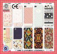 Rubber Soft TPU Silicone Phone Case Cover for iPhone 6 Reasonable Price TPU Case Mobile/Cell Phone Cover for iPhone