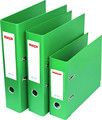 Office stationery 3 inch a4 PVC lever arch file