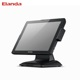 Touch screen pos system for restaurant supermarket cash register machine