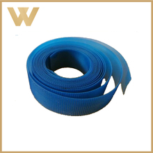 Factory Price Polyester Velcro Hook And Loop Tape Roll