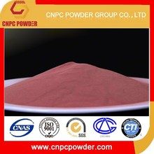 With Different Specifications Electrolytic Micron Copper Powder