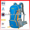 40L Outdoor gear bag with rain cover
