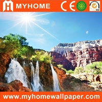 drawing room wall paper peel and stick wallpaper,beautiful scenery wallpaper murals