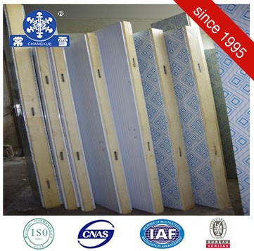 High density polyurethane foam panels and polyurethane sip for Where to buy sip panels