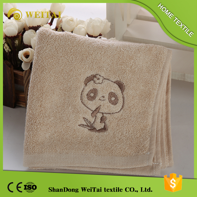 New Style kids beach towel baby bath towel