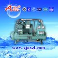 Bitzer Water Cooled Compressor Condensing Unit