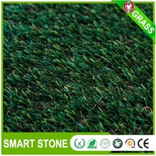 UV Stabilised chinese artificial grass tile seam tape for artificial grass