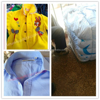 used clothing bales uk second hand clothing uk