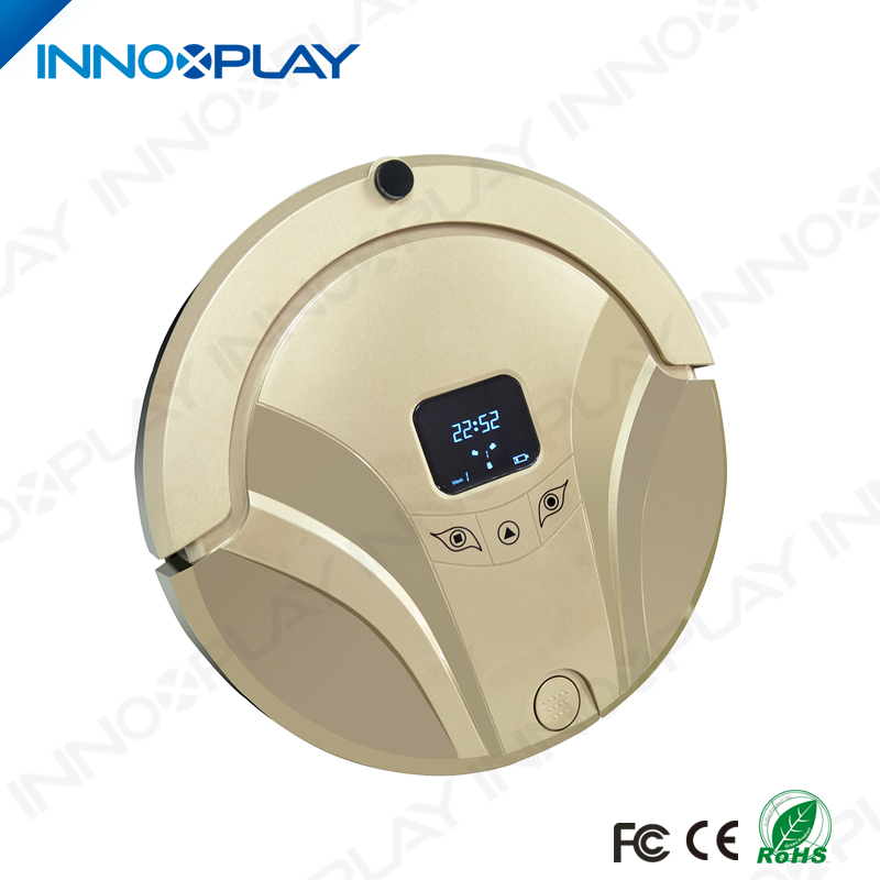 Housekeeping equipments robot perfect servant robot carpet cleaner vacuum cleaner auto automatic recharging robot