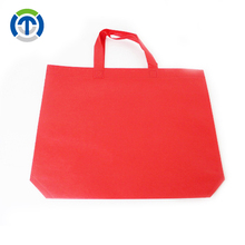 Tongxin Wholesale China Products Ecologic All Types Reusable Grocery Shopping Bags