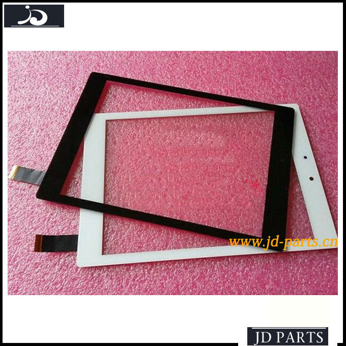 Gold supplier for Multipad 4 Diamond 7.85 3G PMP7079D touch screen