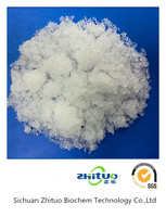 Disodium Phosphate(DSP) Technical Grade ISO quality assurance