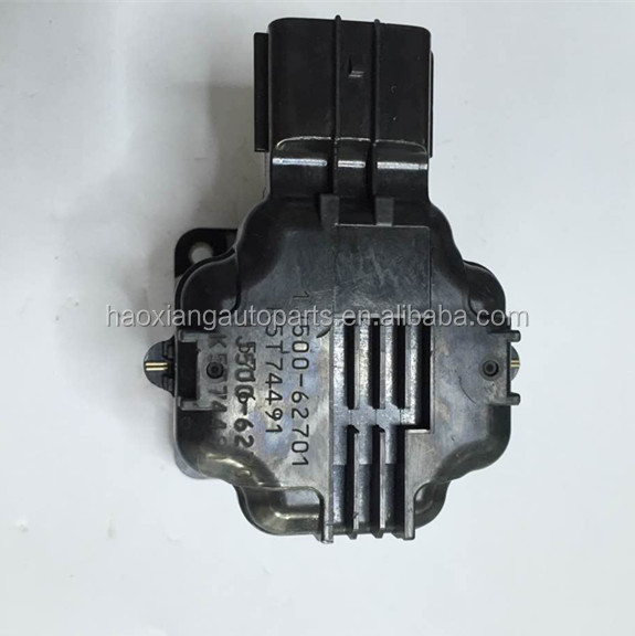 High Quality EGR Valve for Auto OEM K5T74491