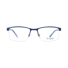KK1025 New Model 2018 Fashion Men Half Rim Metal 3 Colors Pictures of Optical Glasses Frames Glass