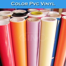 High Quality Computer Cutting Plotter Paper Roll Cutting Vinyl Price