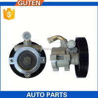China supplier 712C/914C/1215CZF 7684 955 921 zf hydraulic power pump Power Steering pump