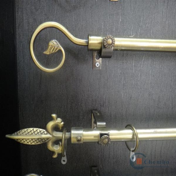 Curtains Ideas curtain rod suppliers : Adjustable Curtain Rod, Adjustable Curtain Rod Suppliers and ...