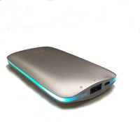 Special design Fengenius portable mobile power Bank