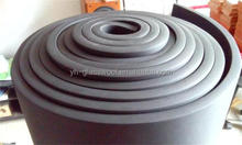Factory Suppliers Discount Foam Rubber for Indonesia for Wall Insulation