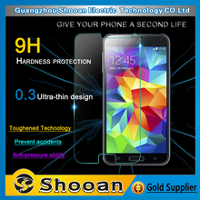 factory price protector for Samsung s4,for samsung galaxy s4 screen protectors