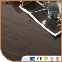 wood eco-friendly style selections laminate flooring 12mm