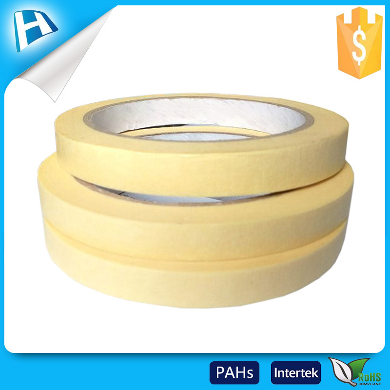 Best Price Spray Paint Masking Tape Wide Varieties Buy Spray Paint Masking Tape Auto Spraying