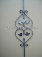 ornamental wrought iron bars for windows