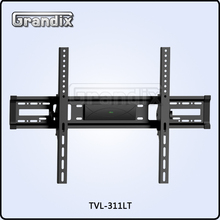 2014 Fixed lcd nb tv wall mount